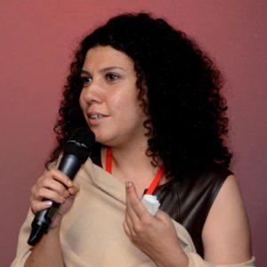 Azize Leygara